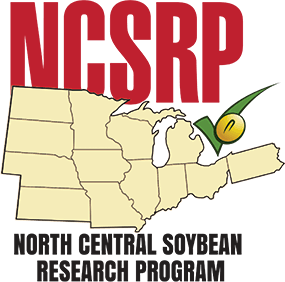 north-central-soybean-research-program-logo
